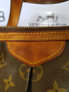 buy and sell louis vuitton philippines