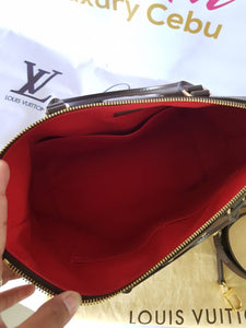 authentic louis vuitton philippins