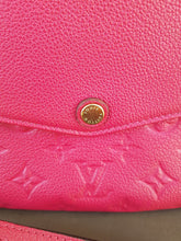 Load image into Gallery viewer, Authentic Louis Vuitton Twinset Empreinte pawn online