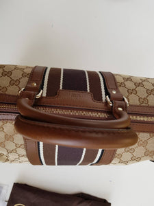 Gucci in Cebu from trusted seller