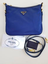 Load image into Gallery viewer, Authentic Prada Bags Cebu