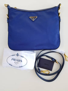 Authentic Prada Bags Cebu