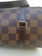 Load image into Gallery viewer, Louis Vuitton Damier Papillon
