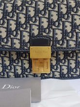Load image into Gallery viewer, where to sell Authentic Dior Classic Oblique