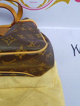 Load image into Gallery viewer, Louis Vuitton Batignolles Monogram terms layaway