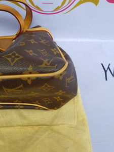 Louis Vuitton Batignolles Monogram terms layaway
