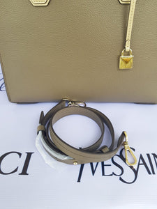 Consign Michael Kors Philippines