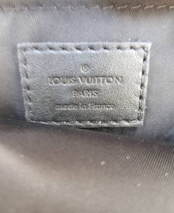 Where to sell Louis Vuitton mini bagpack philippines