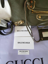 Load image into Gallery viewer, Balenciaga Instagram