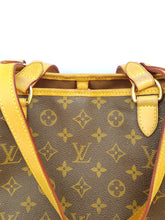Load image into Gallery viewer, Where to buy Louis Vuitton Batignolles Monogram