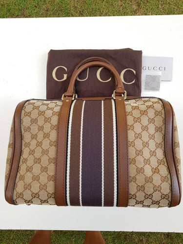 Authentic gucci bags Cebu