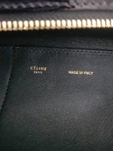 Load image into Gallery viewer, celine bag davao