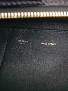 celine bag davao