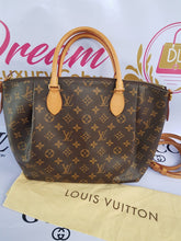 Load image into Gallery viewer, louis vuitton prices