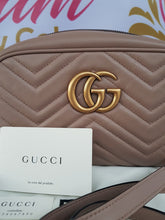Load image into Gallery viewer, buy and sell gucci philippines