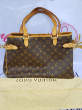 Load image into Gallery viewer, Louis Vuitton Batignolles Monogram Cebu