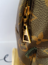 Load image into Gallery viewer, where to buy Louis Vuitton mini bagpack philippines