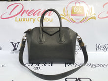 Load image into Gallery viewer, Authentic Givenchy antigona small long detachable strap philippines