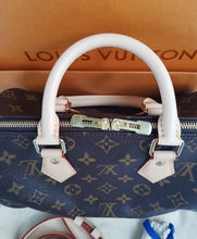 Load image into Gallery viewer, Louis Vuitton Speedy 25 Bandouliere Monogram price