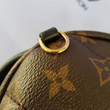 Load image into Gallery viewer, Louis Vuitton mini bagpack philippines supplier