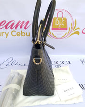 Load image into Gallery viewer, Brand New Authentic Gucci Guccisima 2 Way Bag price