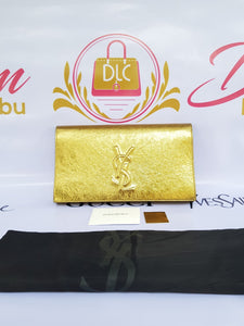 YSL buy and sell Philippines