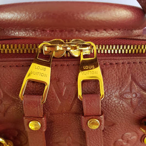 buy and sell athentic louis vuitton