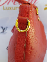 Load image into Gallery viewer, where to sell louis vuitton bags philippines