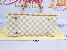 Load image into Gallery viewer, Authentic Louis Vuitton Figheri price