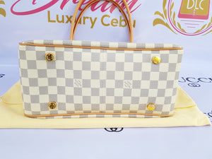 Authentic Louis Vuitton Figheri price