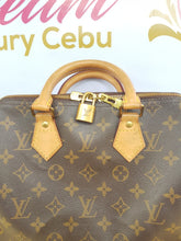 Load image into Gallery viewer, Authentic Chanel bandouliere 25 monogram canvas price