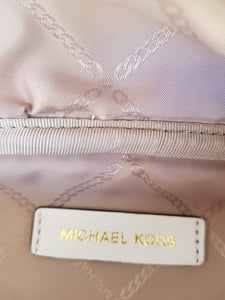 michael kors seller