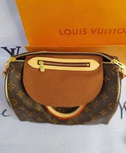 Load image into Gallery viewer, Louis Vuitton Speedy 25 Bandouliere Monogram seller ph