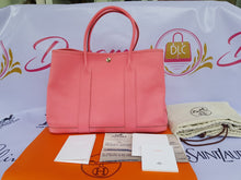 Load image into Gallery viewer, Hermes authentic bags philippines