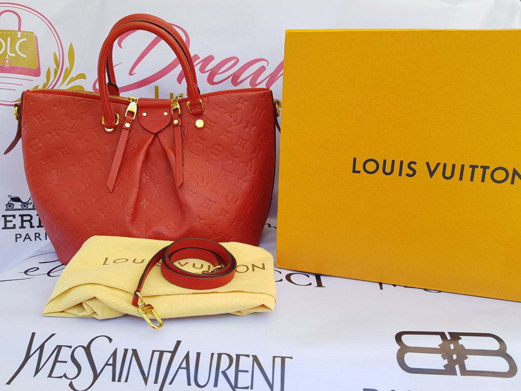 louis vuitton philippines