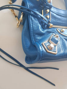 balenciaga bags buy and sell