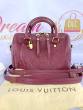 Load image into Gallery viewer, louis vuitton for sale