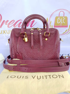 louis vuitton for sale