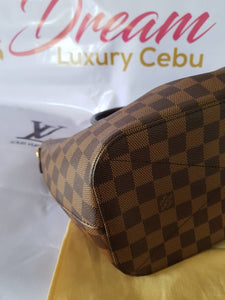 authentic louis vuitton supplier cebu