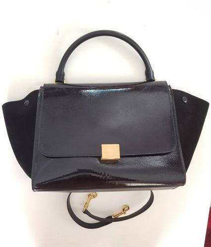 celine bag cebu