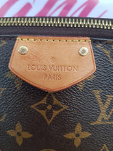 Load image into Gallery viewer, louis vuitton philippines