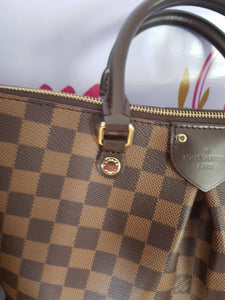 louis vuitton prices cebu