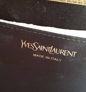 YSL prices Philippines