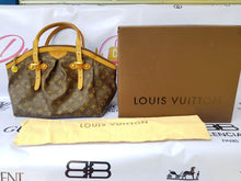 Load image into Gallery viewer, Authentic Louis Vuitton Tivoli gm monogram