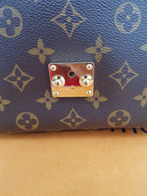 Load image into Gallery viewer, Authentic Louis Vuitton metis monogram seller ph