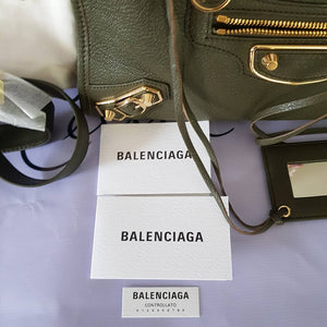 authentic balenciaga seller philippines