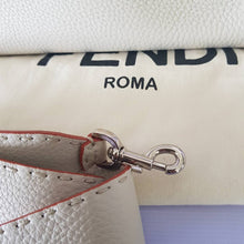 Load image into Gallery viewer, Authentic Fendi Cebu