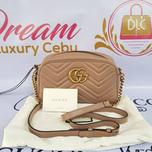 Load image into Gallery viewer, gucci handbag sale philippines