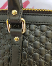 Load image into Gallery viewer, Brand New Authentic Gucci Guccisima 2 Way Bag seller ph