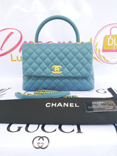 Load image into Gallery viewer, Authentic Chanel Coco philippines